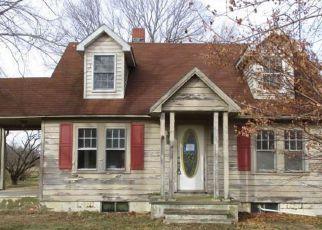 Casa en ejecución hipotecaria in Camden Wyoming, DE, 19934,  WILLOW GROVE RD ID: F4242080