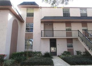 Casa en ejecución hipotecaria in Brandon, FL, 33510,  RUSSELL LN ID: F4242186