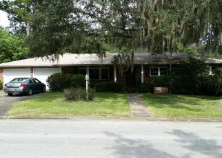 Foreclosed Home en NW 49TH TER, Gainesville, FL - 32605