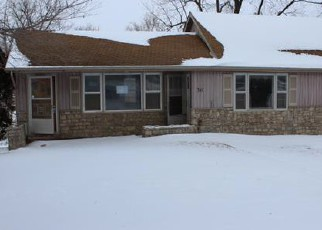 Foreclosure Home in Riley county, KS ID: F4242244
