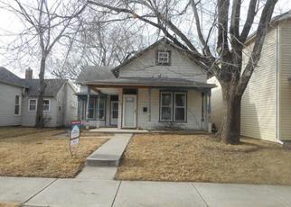 Casa en ejecución hipotecaria in Leavenworth, KS, 66048,  5TH AVE ID: F4242247