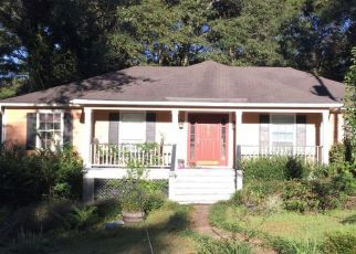 Foreclosure Home in Baldwin county, AL ID: F4242284