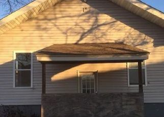Casa en ejecución hipotecaria in Franklin Condado, IL ID: F4242300