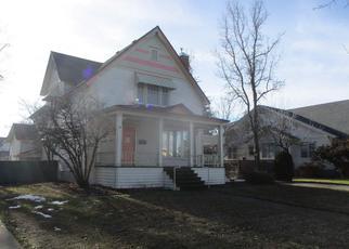 Casa en ejecución hipotecaria in Payette, ID, 83661,  CENTER AVE ID: F4242315