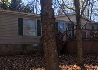 Casa en ejecución hipotecaria in Whitfield Condado, GA ID: F4242320