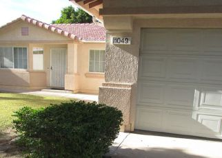 Foreclosure Home in Imperial county, CA ID: F4242456