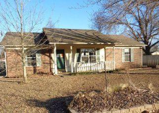 Casa en ejecución hipotecaria in Benton, AR, 72019,  KING ID: F4242471