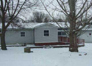 Casa en ejecución hipotecaria in Iroquois Condado, IL ID: F4242472