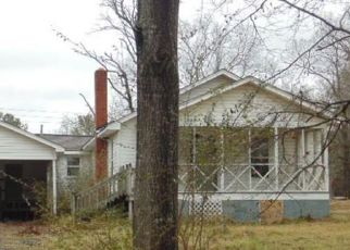 Foreclosure Home in Calera, AL, 35040,  HIGHWAY 310 ID: F4242527