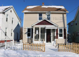 Casa en ejecución hipotecaria in Hamden, CT, 06517,  MORSE ST ID: F4242708