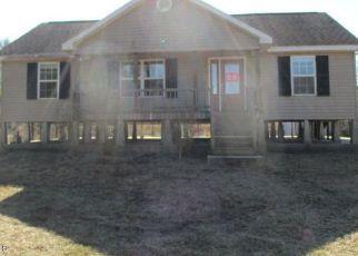 Foreclosure Home in Vermilion county, LA ID: F4242855