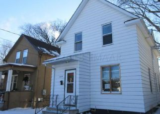 Foreclosure Home in Fargo, ND, 58103,  7TH AVE S ID: F4242922