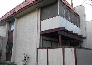Casa en ejecución hipotecaria in Las Vegas, NV, 89169,  S EASTERN AVE ID: F4242959