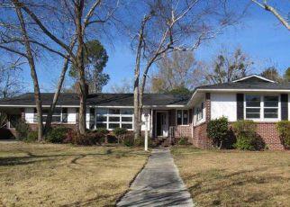 Foreclosure Home in Darlington county, SC ID: F4243037