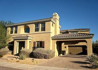 Foreclosed Home en E CIELO GRANDE AVE, Phoenix, AZ - 85050