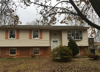 Foreclosed Home en PITSEA DR, Beltsville, MD - 20705