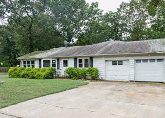 Foreclosed Home in NAUTILUS BLVD, Forked River, NJ - 08731