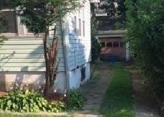 Foreclosed Home en 115TH AVE, Saint Albans, NY - 11412