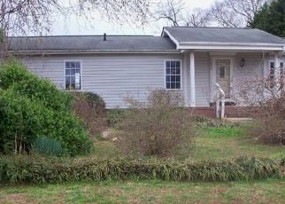 Foreclosure Home in Hickory, NC, 28601,  RAYLAND DR ID: F4243292