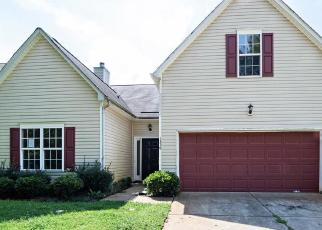 Foreclosed Home in NEW LIFE RD, Charlotte, NC - 28216