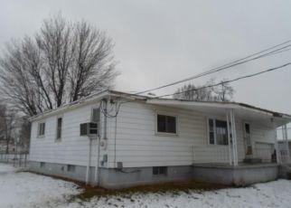 Casa en ejecución hipotecaria in Darke Condado, OH ID: F4243314