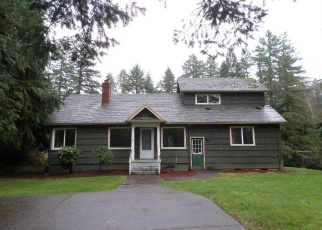 Foreclosed Home in REDLAND RD, Oregon City, OR - 97045