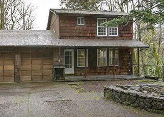 Casa en ejecución hipotecaria in Multnomah Condado, OR ID: F4243360
