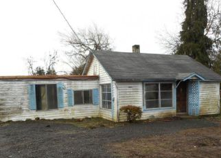 Foreclosure Home in Linn county, OR ID: F4243362