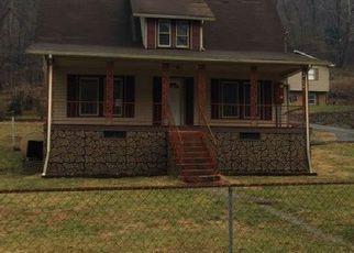 Casa en ejecución hipotecaria in Buchanan Condado, VA ID: F4243459