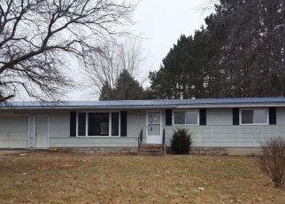 Casa en ejecución hipotecaria in Juneau Condado, WI ID: F4243501