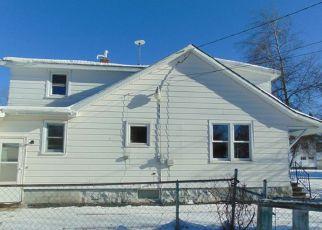 Casa en ejecución hipotecaria in Antigo, WI, 54409,  9TH AVE ID: F4243505
