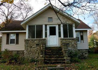 Casa en ejecución hipotecaria in Montgomery, NY, 12549,  BULLVILLE RD ID: F4243745