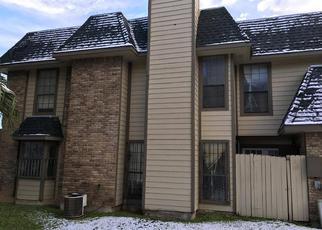 Foreclosure Home in Laredo, TX, 78041,  MARTINGALE ID: F4243977