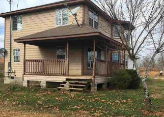 Foreclosure Home in Marshall county, AL ID: F4244123