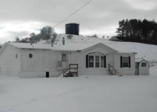 Foreclosed Home en BARKER RD, Oriskany Falls, NY - 13425