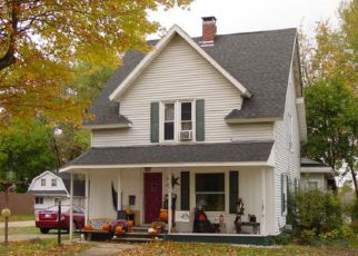 Foreclosure Home in Van Buren county, MI ID: F4244211