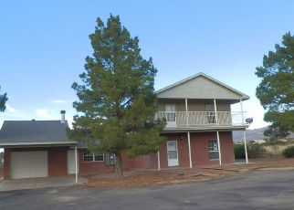 Foreclosed Homes in Alamogordo, NM, 88310, ID: F4244213