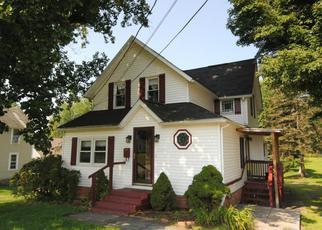 Casa en ejecución hipotecaria in Wayne Condado, PA ID: F4244321
