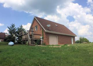 Foreclosed Home in HEMLOCK RD, Bidwell, OH - 45614