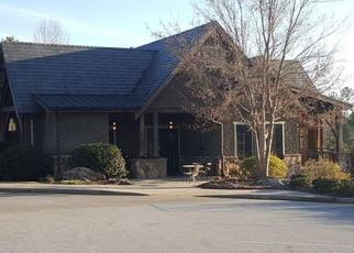 Foreclosed Home en CLIFFS VISTA PKWY, Six Mile, SC - 29682