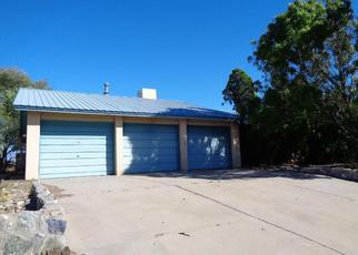 Casa en ejecución hipotecaria in Belen, NM, 87002,  PAGEANT ST ID: F4244582