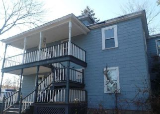 Foreclosure Home in Worcester county, MA ID: F4244760