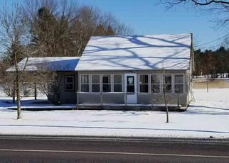 Casa en ejecución hipotecaria in Monroe Condado, WI ID: F4244877