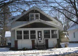 Casa en ejecución hipotecaria in Wausau, WI, 54403,  PROSPECT AVE ID: F4244891
