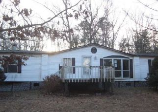 Casa en ejecución hipotecaria in Augusta Condado, VA ID: F4244935