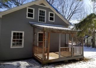 Casa en ejecución hipotecaria in Windsor, VT, 05089,  BROOK RD ID: F4245001