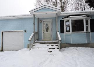 Foreclosure Home in Addison county, VT ID: F4245006
