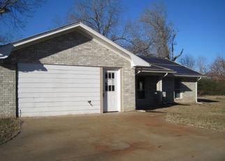 Casa en ejecución hipotecaria in Henderson, TX, 75654,  FM 13 W ID: F4245020