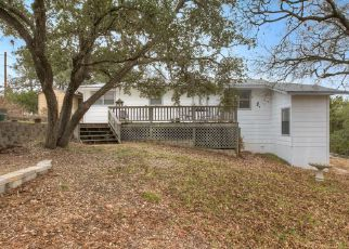 Foreclosure Home in Comal county, TX ID: F4245031