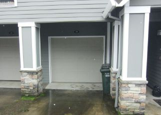Foreclosure Home in Clackamas county, OR ID: F4245037